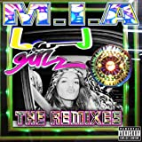 Bad Girls (The Remixes) [Explicit]