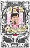 【家庭用パチンコ機】CRぱちんこAKB48 バラの儀式Sweetまゆゆ Version   循環有 フルオート付