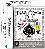 Magic Made Fun (Nintendo DS)