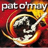Pat O'Maypar Pat O'May