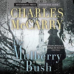 Mulberry Bush Audiobook