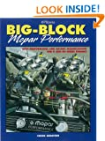 Big-Block Mopar Performance HP1302