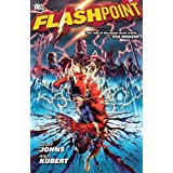 Flashpointpar Geoff Johns