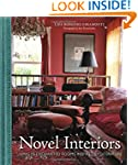 Novel Interiors: Living in Enchanted...