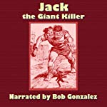 Jack the Giant Killer |  Unknown