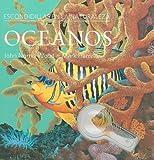 img - for Escondidillas En La Naturaleza: Oc anos (Spanish Edition) book / textbook / text book