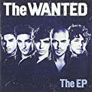 The EP