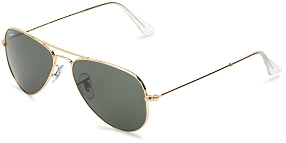 Aviator Sunglasses Arista Gold Aviator Sunglasses,arista