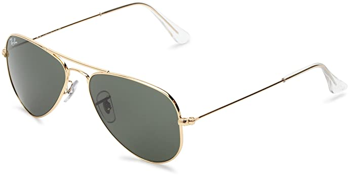 912aece351 Ray Ban Amazon « One More Soul