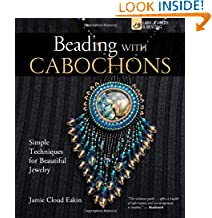 Free Beading Instructions: Beading Q And A jewelry making ideas free beading patterns free beading instructions free bead patterns exchange jewelry ideas beaded jewelry beaded handbag bead stringing