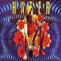 Hater [Vinilo]<br>$818.00