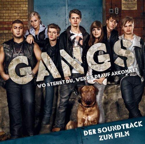 Gangs der soundtrack zum film