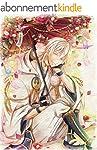 Splendid Art Style (English Edition)