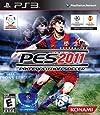 Pro Evolution Soccer 2011 - Playstation 3