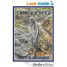 Chimera Seed