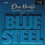 Dean Markley 2556 Jeu de cordes pour...