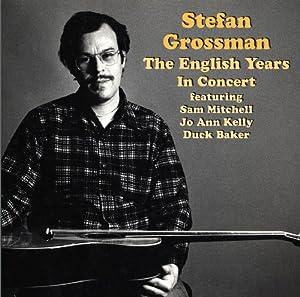 English Years - in..