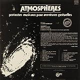 Atmospheres-Pretextes-musicaux-pour-aventures-gestuelles