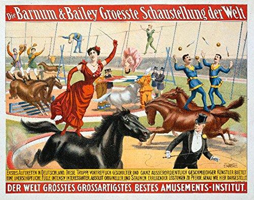 barnum-and-bailey-erstes-auftreten-in-deutschland-vintage-poster-usa-c-1898-36x24-gallery-quality-me