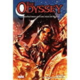 The Odyssey Premiere HCby Roy Thomas