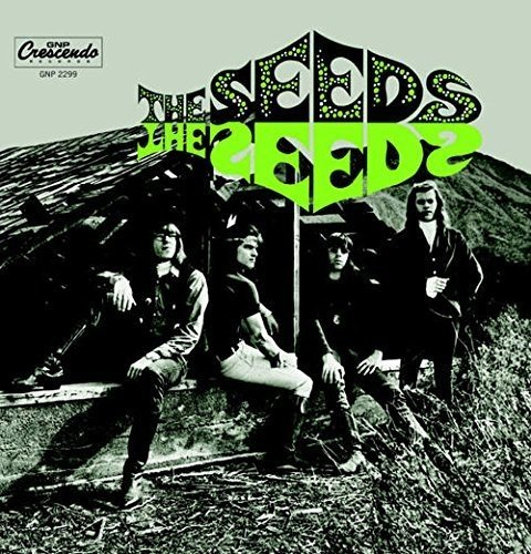 the-seeds-deluxe-50th-anniversary-2lp-edition-vinyl