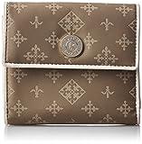 [ラシット] russet 折り財布 RT16D181467 1467 61 (ベージュ/FREE)