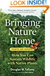 Bringing Nature Home: How You Can Sus...