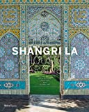 img - for Doris Duke's Shangri-La: A House in Paradise: Architecture, Landscape, and Islamic Art book / textbook / text book