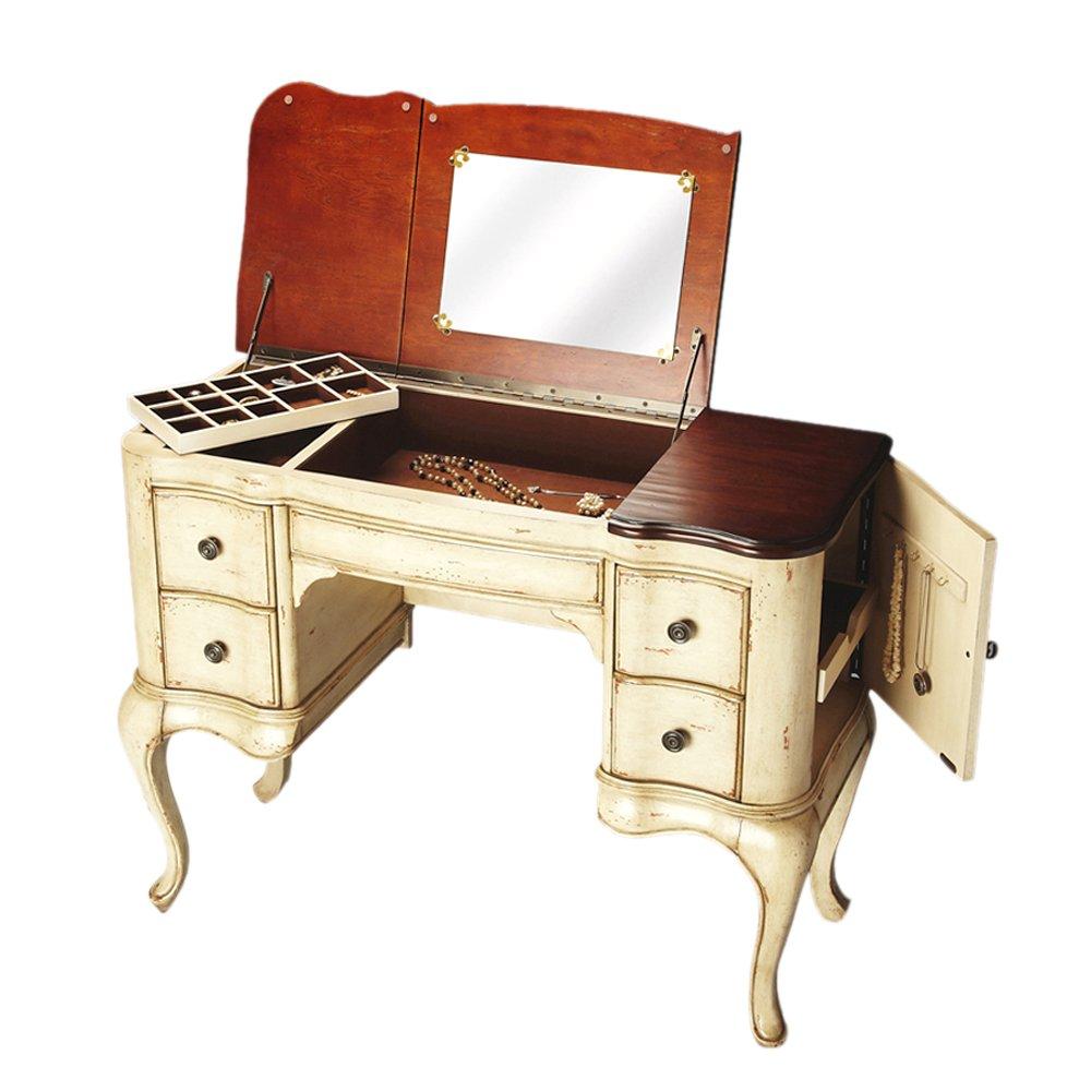 Artists Originals Bedroom Vanity 1