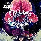 Falling Down [Vinyl Single]