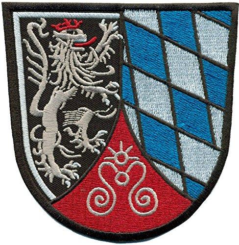 bavaria-crest-lion-crown-flag-bavarian-flag-crown-iron-on-patch-badge