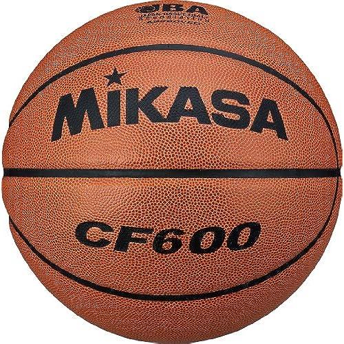 미카사바스켓토보루  검정구6 호인공 피혁 CF600-CF600 (2013-07-10)