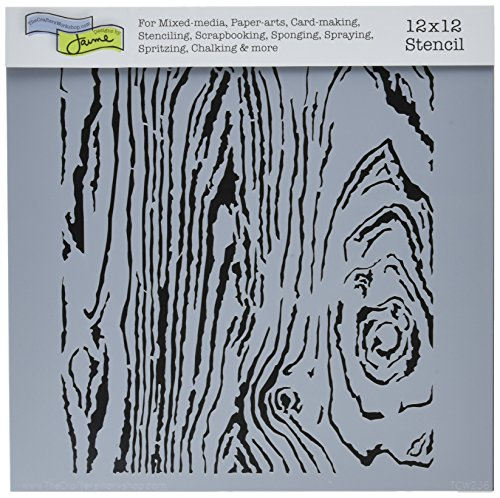 crafters-workshop-1-piece-12-x-12-inch-crafters-workshop-template-woodgrain