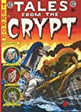 img - for Tales From the Crypt Volume 5 (EC Library) book / textbook / text book