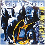 Mr Moonlightpar Foreigner