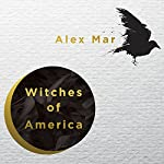 Witches of America | Alex Mar