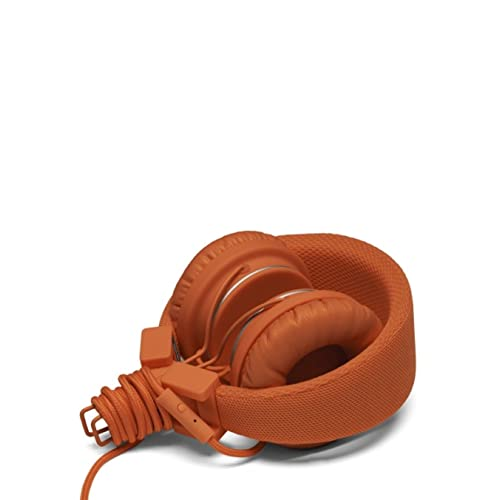 URBANEARS PLATTAN Rustの写真03。おしゃれなヘッドホンをおすすめ-HEADMAN(ヘッドマン)-