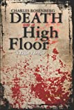 Death on a High Floor: A Legal Thriller