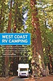 Search : Moon West Coast RV Camping: The Complete Guide to More Than 2,300 RV Parks and Campgrounds in Washington, Oregon, and California (Moon Outdoors)