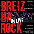 In Live (feat. So�g Siberil, Pat o'may, Jean Marc Illien, Xavier Soulabail, Fred Moreau, Cedric Le Bozec)