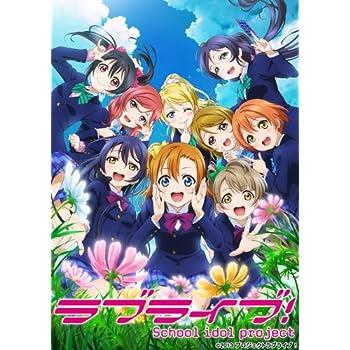 ラブライブ!  2nd Season 3 [Blu-ray]