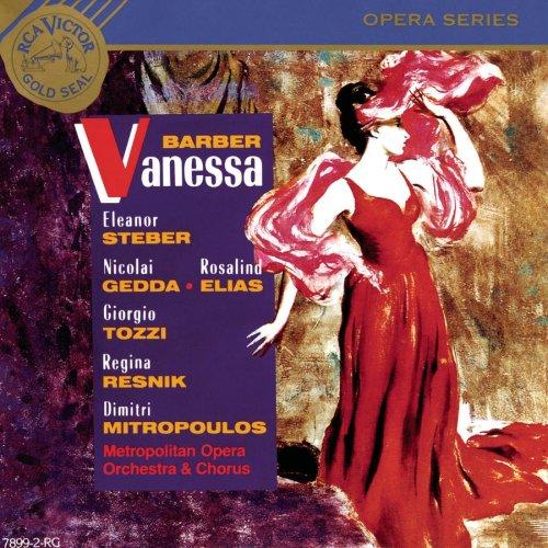 Barber Vanessa : Vanessa Barber - Aktuelle Infos zur Person