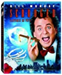 Scrooged [Blu-ray] (Bilingual)
