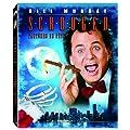 Scrooged [Blu-ray] (Bilingual)
