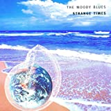Strange Timespar The Moody Blues