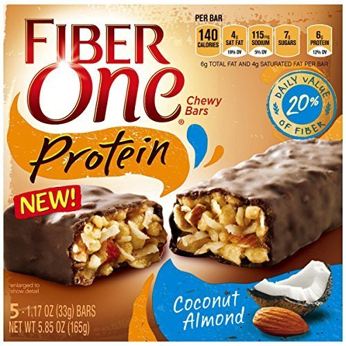 fiber-one-snacks-protein-coconut-almond-chewy-bars-5-count-pack-of-6-by-fiber-one-snacks