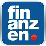 finanzen.net B�rse & Aktien