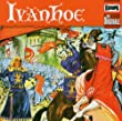 35/Ivanhoe