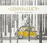 "Afficher ""Lenny et Lucy"""