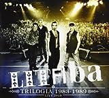 Trilogia 1983-1989 (Live 2013)